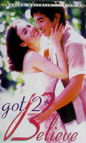 rico yan and claudine barreto relationship problems